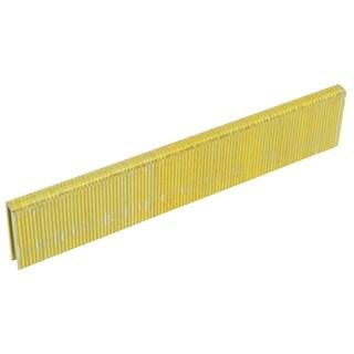 "Porter Cable PNS18075 5,000-count 3/4"" 18 Gauge Narrow Crown Staples"