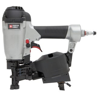 """Porter Cable RN175B 1-3/4"""" Roofing Nailer"""