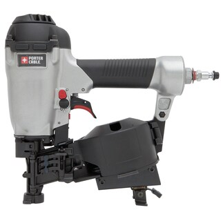 "Porter Cable RN175B 1-3/4"" Roofing Nailer"