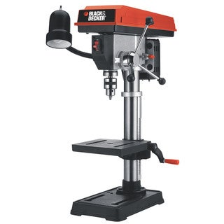 Proxxon 38128 Bench Drill