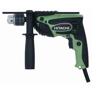 "Hitachi FDV16VB2 5/8"" Hammer Drill VSR"