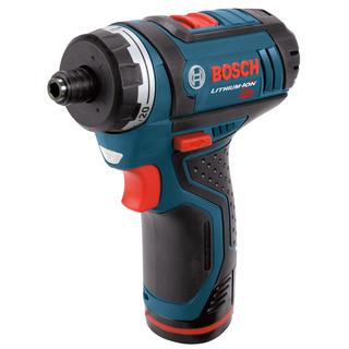 Bosch PS21-2A 12 Volt Max Lithium Ion Pocket Driver