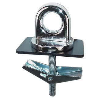 Keeper 05648 Chrome Anchor Point 2-count