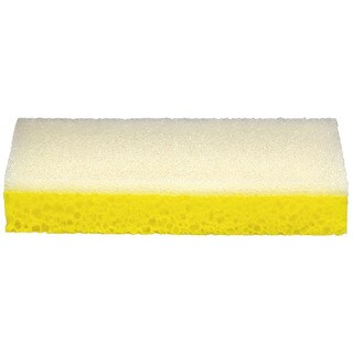 "Walboard 38-030 9"" Drywall Sanding Sponge"