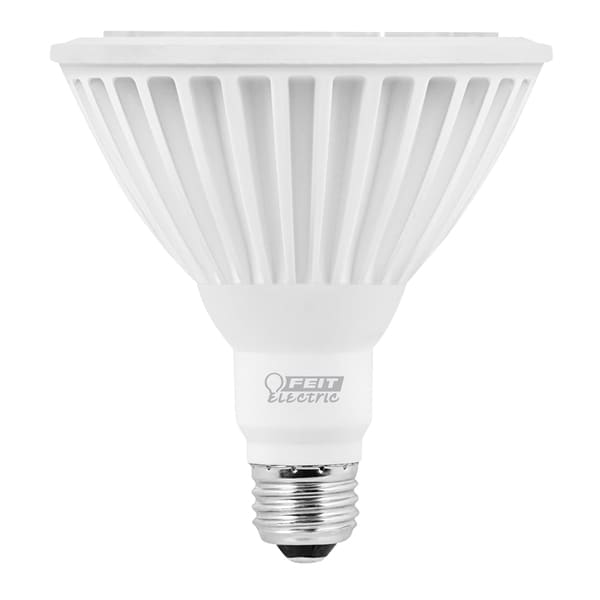 Shop Feit Electric PAR38/5K/LEDG5 20 Watt PAR38 Dimmable