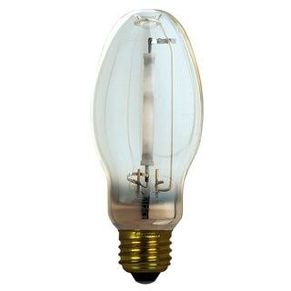 Feit Electric LU70/MED 70 Watt Clear ED17 High Pressure Sodium Light Bulb