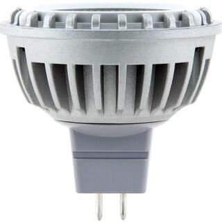 Feit Electric EXN/DM/LED 6 Watt 12V LED Dimmable Light Bulb