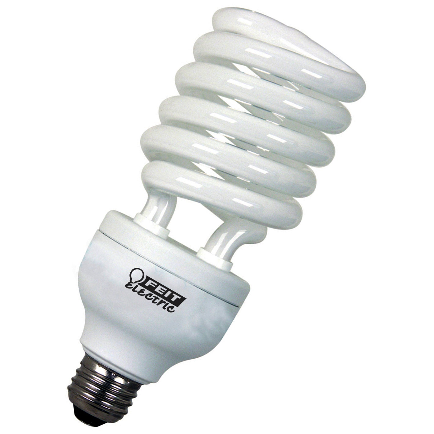 FEIT Electric ESL40T/ECO 40 Watt Twist CFL Bulb (Light bu...