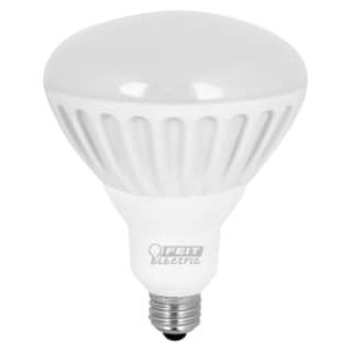 Feit Electric BR40/DM/LED 17 Watt BR40 Dimmable LED Light Bulb