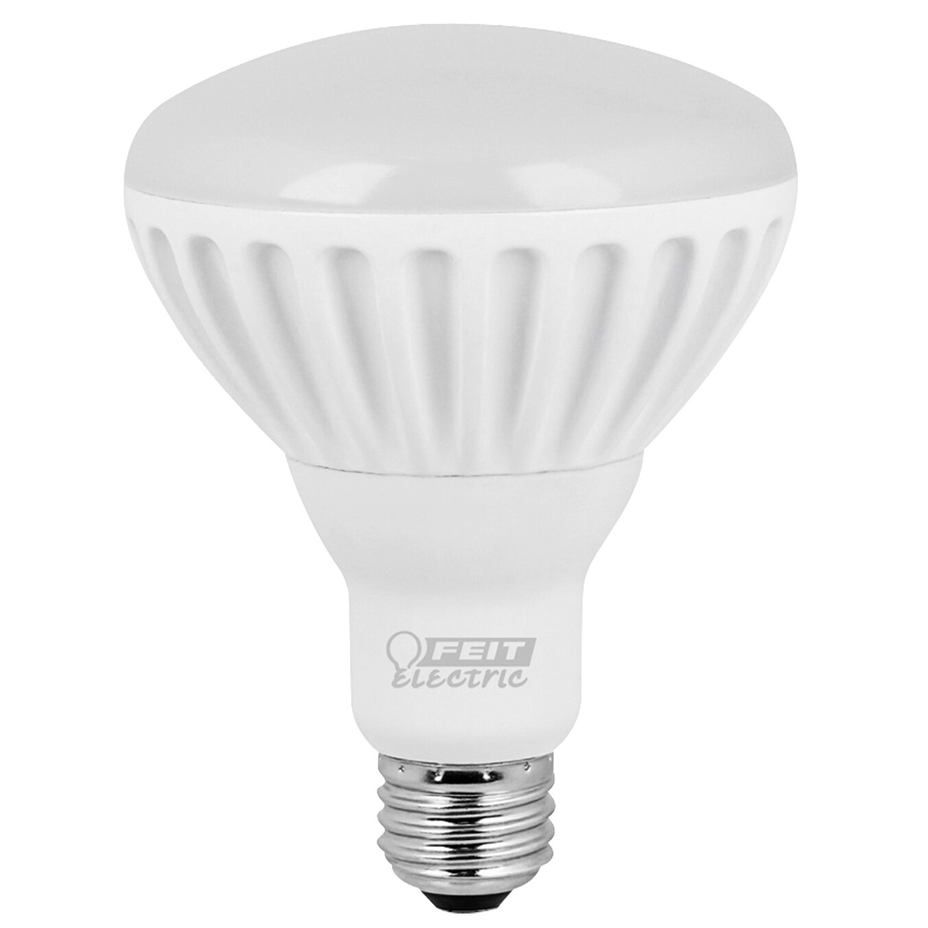 FEIT Electric BR30/DM/LED 13 Watt BR30 Dimmable LED Light...