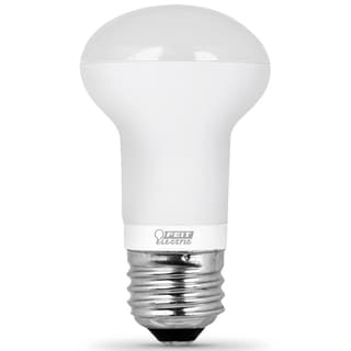 Feit Electric BPR16DM/LED 40 Watt Replacement Dimmable LED Bulb