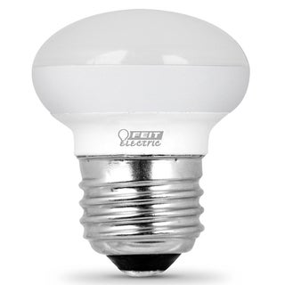 Feit Electric BPR14DM/LED 40 Watt Replacement Dimmable LED Bulb