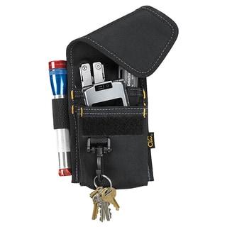CLC Work Gear 1104 4 Pocket Multi Purpose Tool Holder