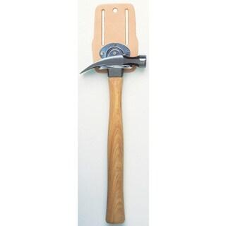 CLC Work Gear 739 Steel Swinging Hammer Holder