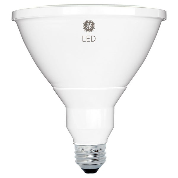 Shop GE Lighting 22235 18 W Energy Smart LED PAR38