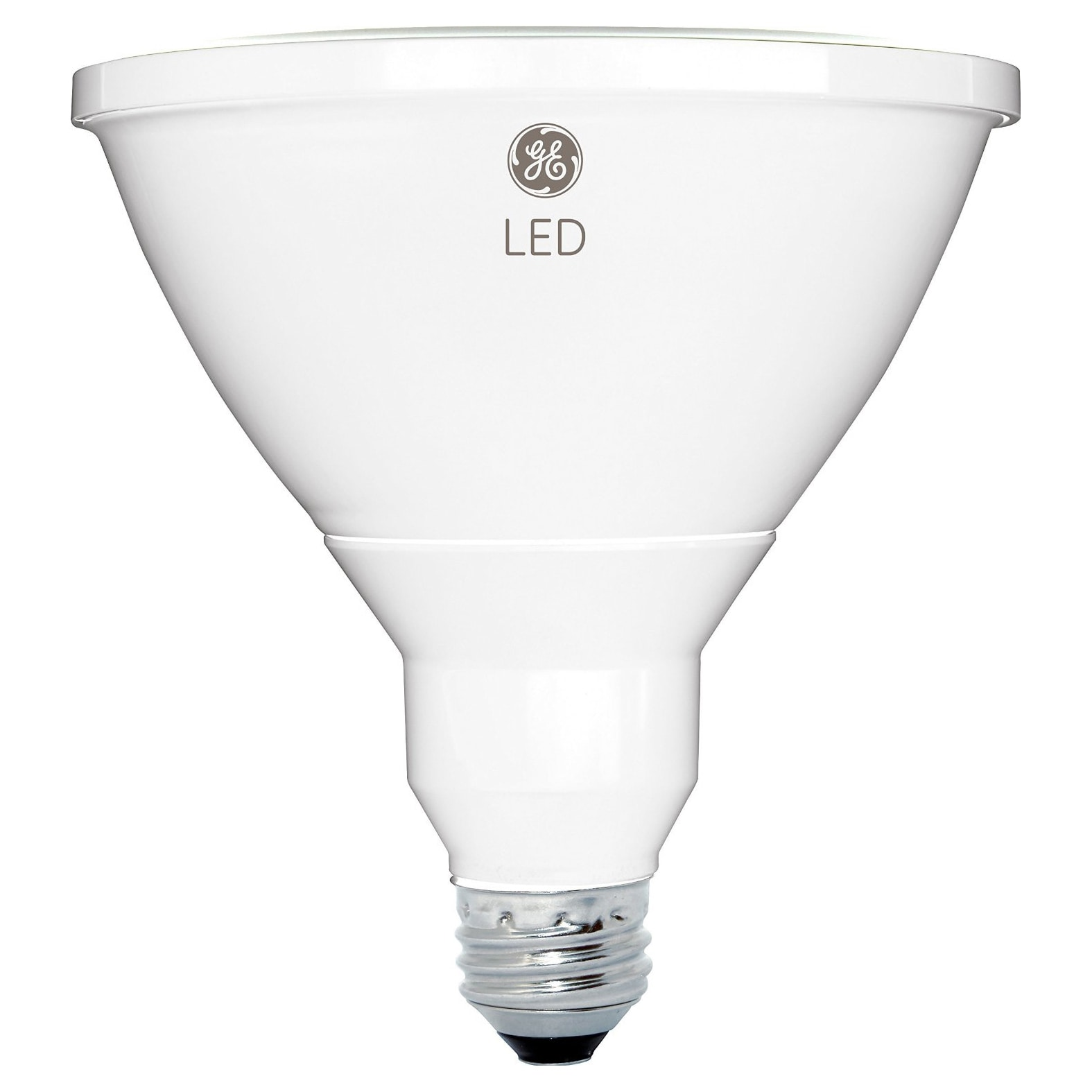 GE Lighting 22235 18 W Energy Smart LED PAR38 Floodlight ...