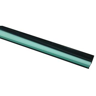 Sun Blaster 0900082 3' SunBlaster Nanotech T5 Reflector