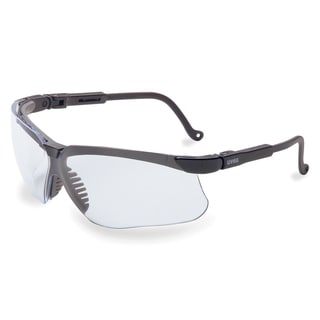 Honeywell RWS-51023 Genesis Clear Safety Eyewear