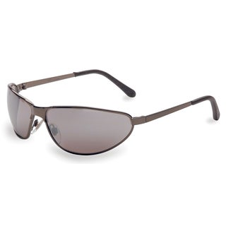 Honeywell RWS-51016 Tomcat Safety Eyewear