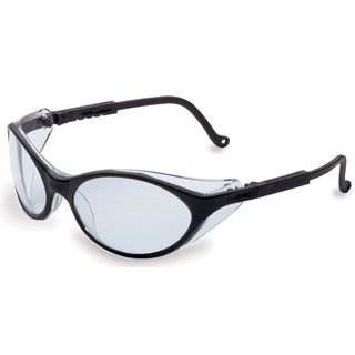 Honeywell RWS-51010 Clear Bandit Safety Eyewear