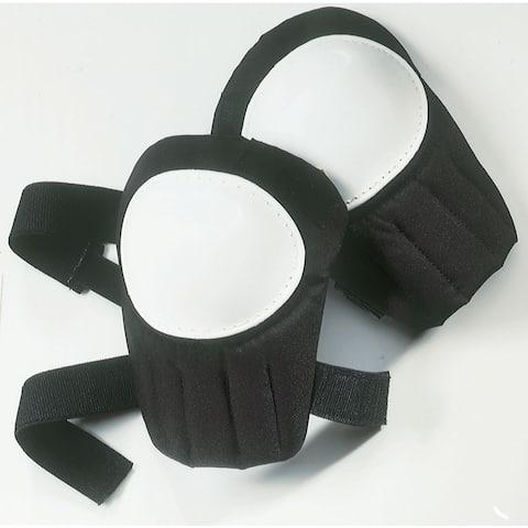 CLC Work Gear V230 Swivel Knee Pads
