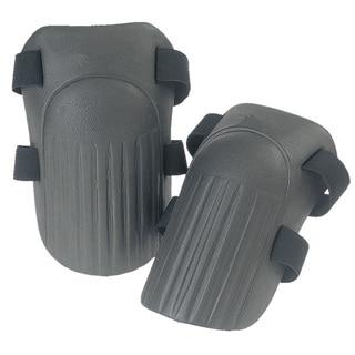 CLC Work Gear V229 Durable Foam Kneepads