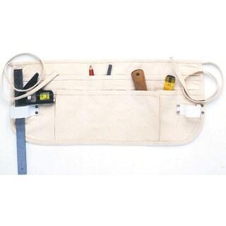 CLC Work Gear C14 10 Pocket Canvas Waist Apron