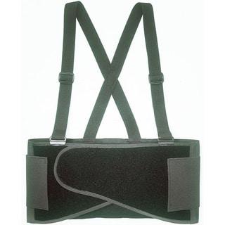 CLC Work Gear 5000M Medium Elastic Back Support Belt
