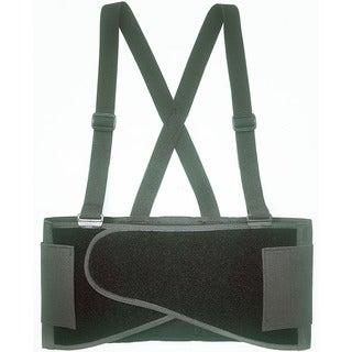 CLC Work Gear 5000L Large Elastic Back Support Belt