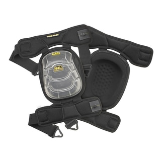 CLC Work Gear 378 Gel-Tek Knee Pads