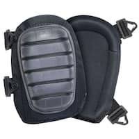 CLC Work Gear 347 Armadillo Kneepads