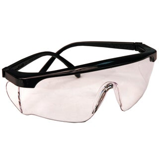 Maxpower 339473 Safety Glasses
