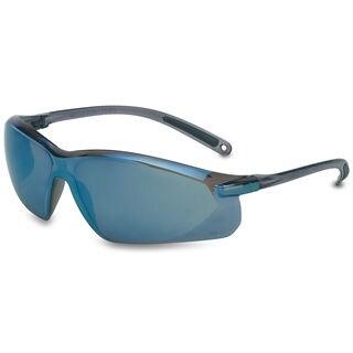 Sperian Safety Wear RWS-51035 Blue A703 General Purpose Safety Eyewear