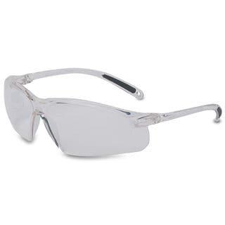 Sperian Safety Wear RWS-51033 Clear A700 General Purpose Safety Eyewear