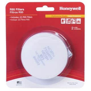 Honeywell RWS-54039 Pre-Filter R/N95 Pads 2-count|https://ak1.ostkcdn.com/images/products/11631521/P18565727.jpg?impolicy=medium