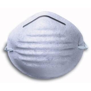 Honeywell RWS-54000 Particulate Dust Mask 5 Pack
