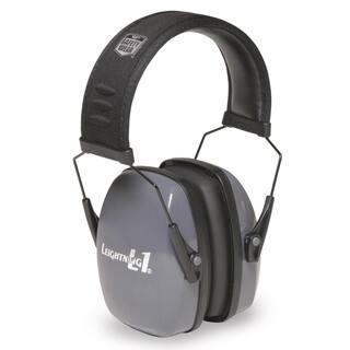 Honeywell RWS-53006 Low Profile Lightning L1 Earmuff|https://ak1.ostkcdn.com/images/products/11631526/P18565732.jpg?impolicy=medium