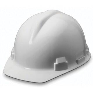 Honeywell RWS-52002 White Hard Hat