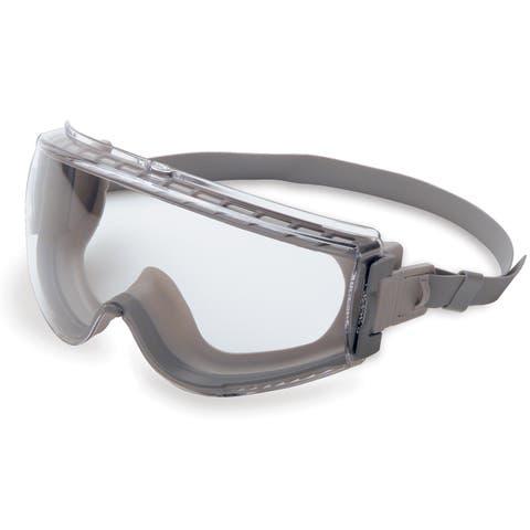 Honeywell RWS-51030 Stealth Goggle