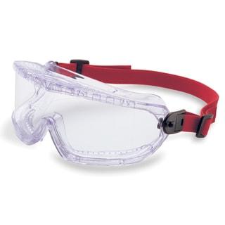 Honeywell RWS-51029 V-Maxx Goggle