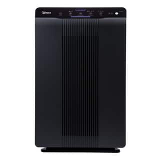 Air Purifiers For Less Overstock Com