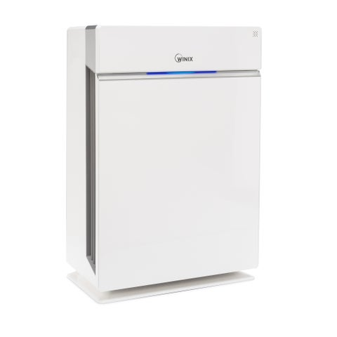 Winix HR950 True HEPA 5-stage Air Purifier