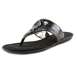 Bandolino Women's 'Jo' Synthetic Sandals