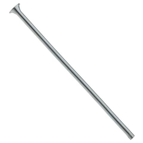 "Superior Tool 61614 1/4"" Spring Tube Bender"