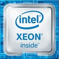 Intel Xeon E5-2683 v4 Hexadeca-core (16 Core) 2.10 GHz Processor - So