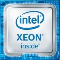 Intel Xeon E5-2683 v4 Hexadeca-core (16 Core) 2.10 GHz Processor - So