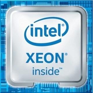Intel Xeon E5-2695 v4 Octadeca-core (18 Core) 2.10 GHz Processor - So