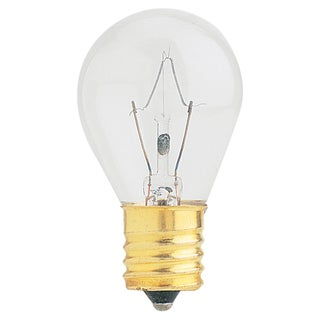 Feit Electric BP40S11N Long Life Hi-Intensity Light Bulb