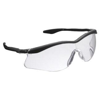 3M 90950-00001T Performance Safety Eyewear