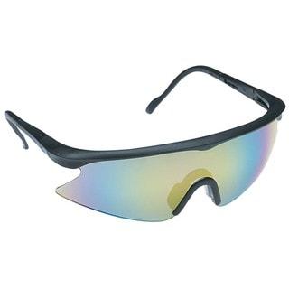 3M 90786-80025T Landscaper Mirror Safety Glasses
